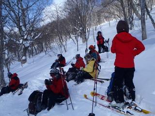 2012 室蘭岳 015.JPG