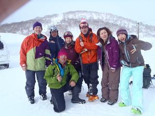 2012 網走アイス 022.JPG