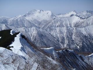 札内岳 019.JPG