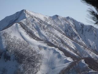 札内岳 043.JPG