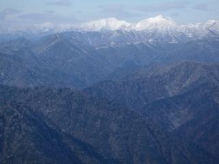 立山BC 043.JPG